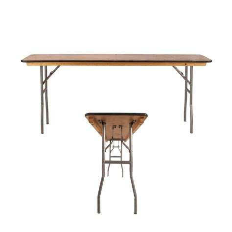 6 conference table 6 conference table celebrations rentals