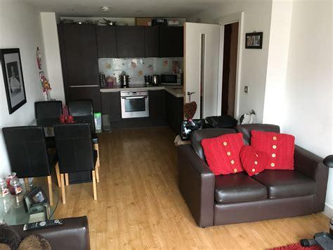 1 bedroom apartments in birmingham al 1 bedroom apartments birmingham spacious 1 bed apartment