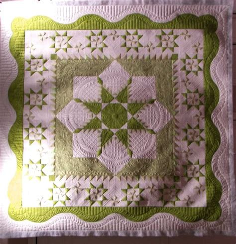 tutorial quilting indonesia 78 best images about feathered star quilt on pinterest