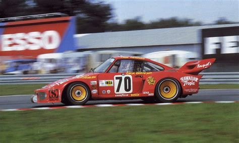 porsche 935 paul newman paul newman s 1979 porsche 935 le mans race car is for