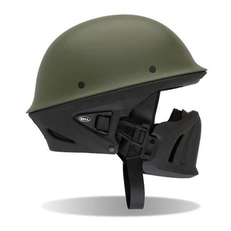 Helm Bell Rogue bell rogue helmet revzilla