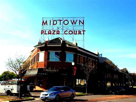 midtown district real estate midtown district homes for