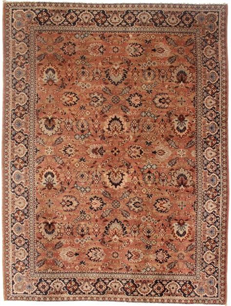 european rugs european oushak 9x13 rug 14246 exclusive rugs