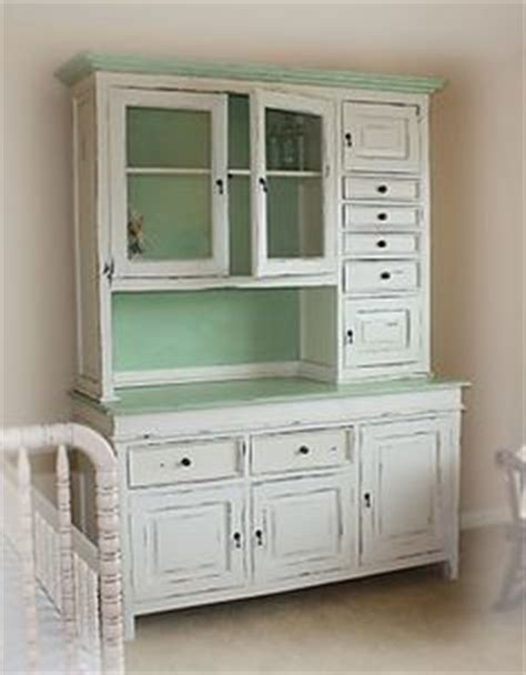 Changing Table Dresser Hutch by 1000 Images About Baby S Room Ideas On Shabby