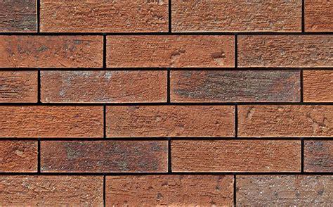 wxs6321 clay tile wall brick zephyr texture lopo china terracotta facade panel