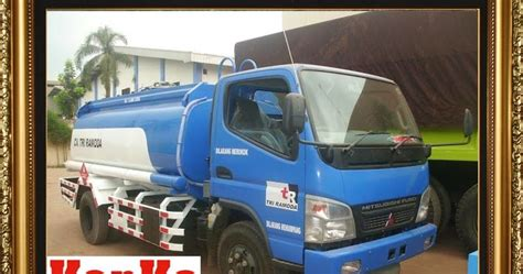 Karoseri Bak Box Dump Truk karoseri dump truck box bak tangki trailer gt gt