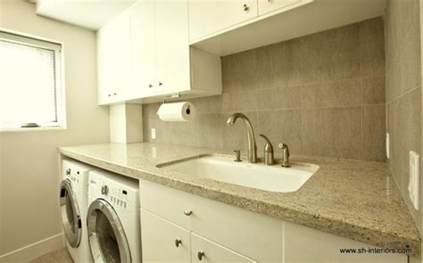 under cabinet washer dryer combo under counter washer dryer design pictures remodel