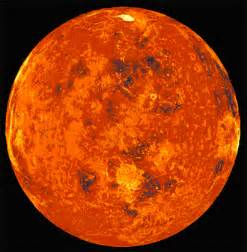 color of venus venus planet color pics about space