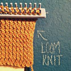 How To Loom Knit An Infinity Scarf Images Of Diy Finger Knitting Scarf Pattern Apps Directories