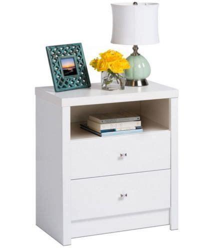open shelves in bedroom open shelves bedroom furniture and shelves on pinterest