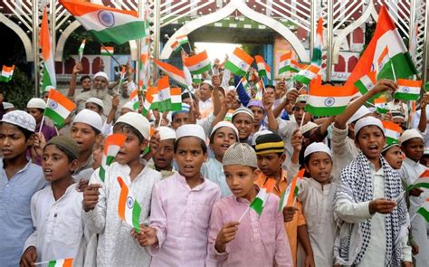 S Day On Which Date In India Indian Independence Day Everything You Need To About