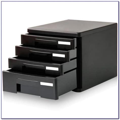Desk Organizer With Drawer Wood Desk Home Design Ideas Wooden Desk Drawer Organizer