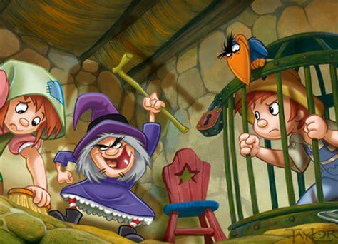 cuentos cuentos infantiles hansel y gretel hansel y gretel cuentos infantiles