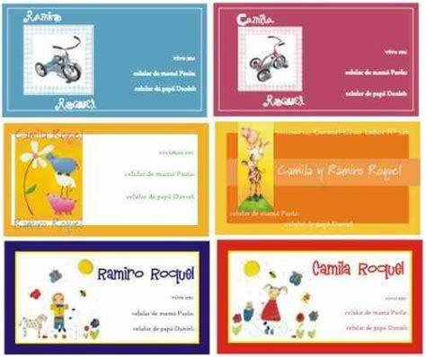 programas para dise ar software gratis para hacer y dise ar tarjetas de