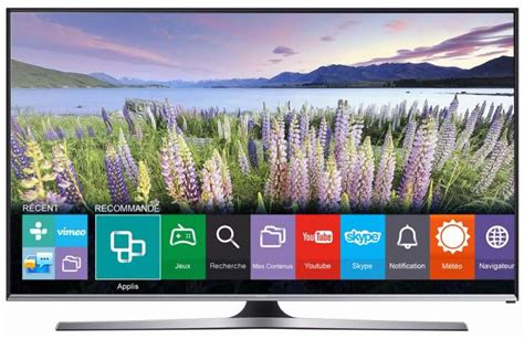 Samsung 32 Inch Smart Tv by Samsung Ue32j5500 32 Inch Smart Tv Review Brilliance