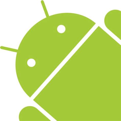 android android 2011 technology defined