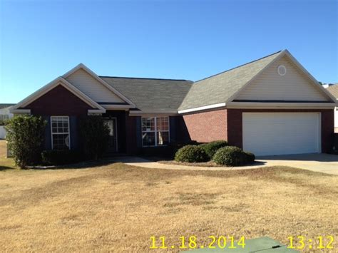 houses for sale in dothan alabama houses for sale in dothan alabama 28 images dothan alabama reo homes foreclosures