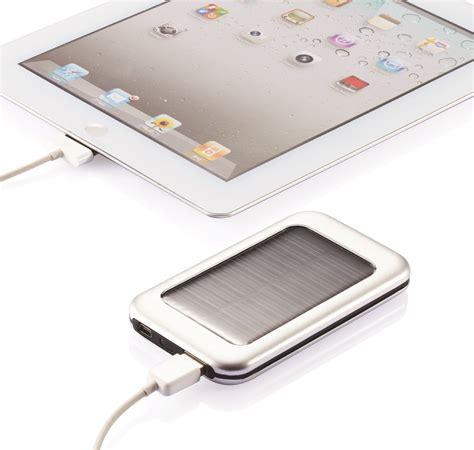 tablet solar charger portable tablet solar charger xd design