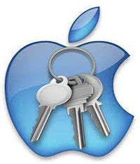 how to make your mac more secure rumy it tips