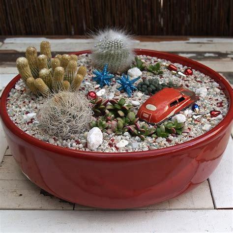 Indoor Succulent Garden Ideas Picture Of Succulent Garden Ideas