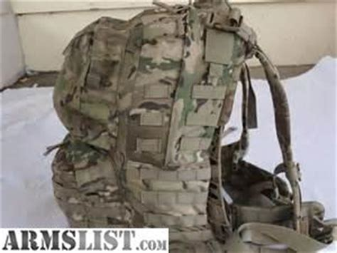 us marines rucksack armslist for trade marine ilbe rucksack for us army