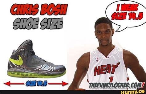 kevin durant shoe size kevin durant shoe size nike basketball shoes