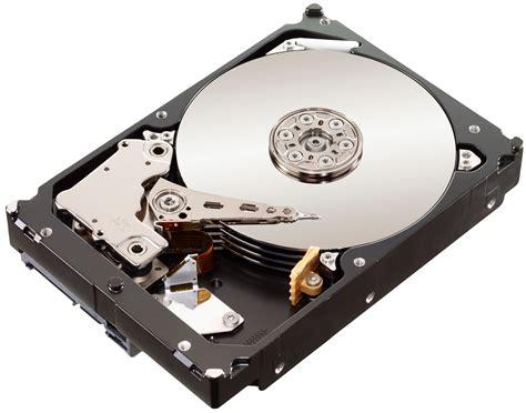 Hardisk Desktop desktop disk drive png image pngpix