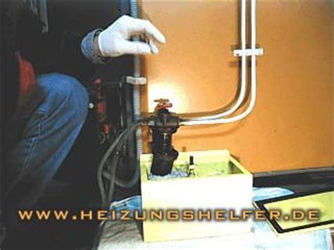 wie oft matratze wechseln 214 lfilter heizung wie oft wechseln die hauptantriebswelle