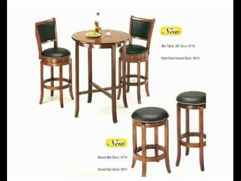 Cheap Bar Stools With Backrest by Cheap And Best Bar Stools With Backrest And Arms