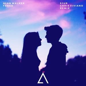 lirik chord alan walker fade 2017 mp3 11 47 mb bank of download lagu faded remix download software now