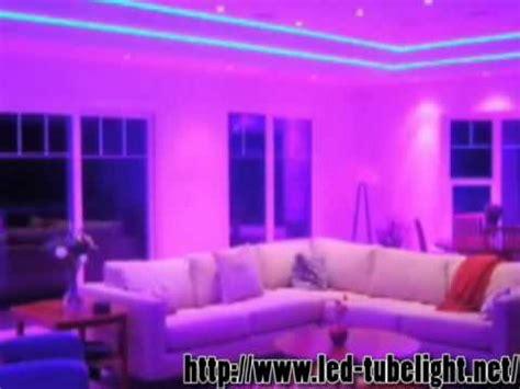 led house lights led lights home the dream house gives you a feeling like a dream led lights house