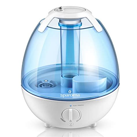 good humidifier for bedroom baby humidifier target for january 2018 modern how to
