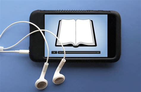 free audio books for with pictures audiobooks