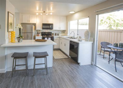 1 bedroom apartments for rent in west covina ca sunset gardens apartments rentals west covina ca