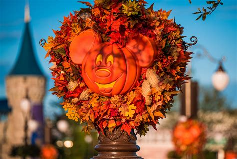 disney world tickets on sale for 2017 not so scary very