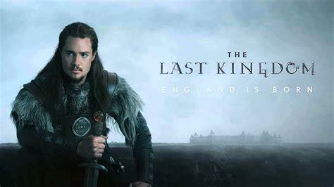 Theme Music Last Kingdom | soundtrack the last kingdom theme song trailer music