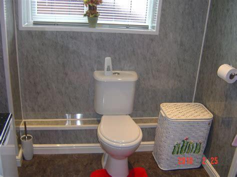 bathroom refurbishment photographs dbs