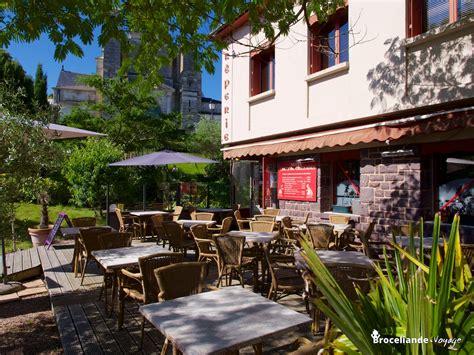 terrasse montfort terrasse ensoleill 233 e au cœur de montfort la golotte