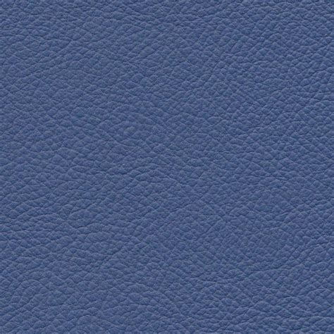 upholstery fabric calgary leather calgary violet blue upholstery leatherfavorable