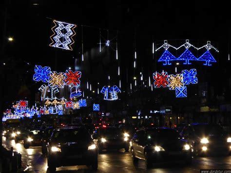 christmas lights pittsburgh 2017 christmas lights 2017 decoratingspecial com