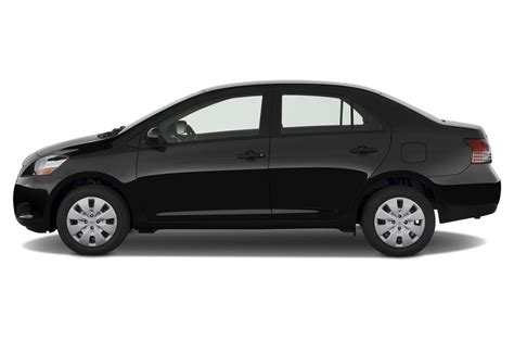 toyota yaris sedan 2010 price 2010 toyota yaris reviews and rating motor trend