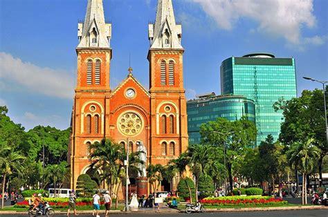 ho chi minh city tourism best of ho chi minh city 11 top tourist attractions in ho chi minh city easy day