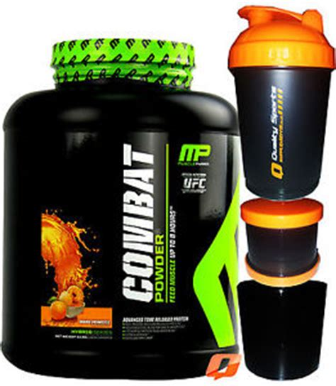 Mp Combat 4 Lbs musclepharm mp combat whey protein shake gain lean