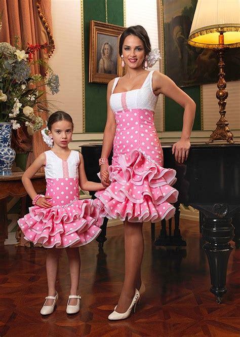 vestidos de gitana de ni a cortos 17 mejores ideas sobre trajes de ni 241 as beb 233 s en