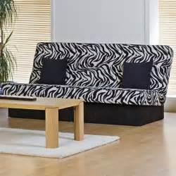 Zebra Decorating Ideas Living Room 21 Modern Living Room Decorating Ideas Incorporating Zebra