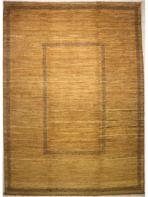 offerte tappeti moderni offerte tappeti moderni 75 images tappeti per la