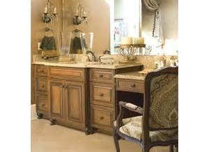 vanity furniture style bathroom vanity furniture stylejpg bathroom vanity furniture stylejpg