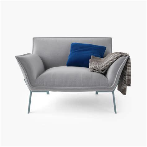 jardan armchair 3d jardan lewis armchair model