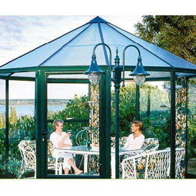 naturagart shop pavillon rondus iso 300 kaufen