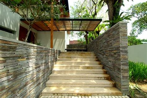 asian tropical house design bedmar and shi architects residence in singapore nice idea for dealing with